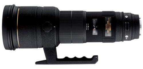 sigma500-mm-f4-5-ex-dg-hsm