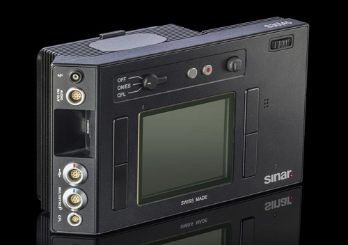 sinarback-s-30-45_4