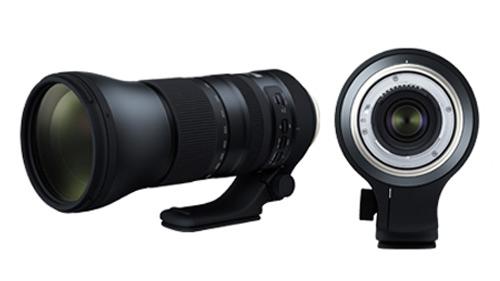 Tamron-SP150-600mm_3