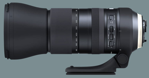 TamronSP150-600mm-f5-6.3-Di