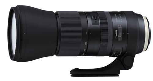 TamronSP150-600mmf5-6.3-Di-