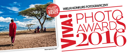 viva-photo-awards-2016