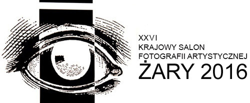 zary-2016-salon-fotografii