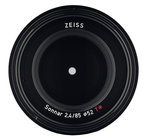 zeiss-loxia-85mm_2