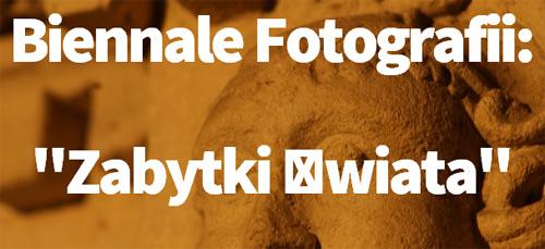 bienalle-zabytki-swiata-201