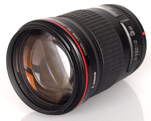 canonef135mm-f-2-0-l-usm_3