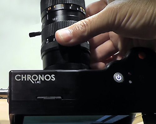 chronos1-4_1