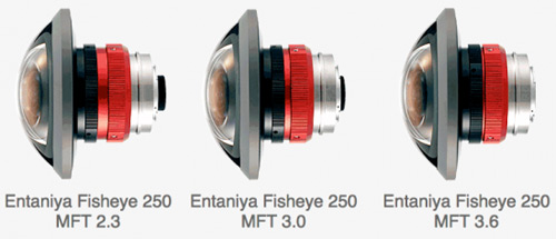 entaniya-fisheye2