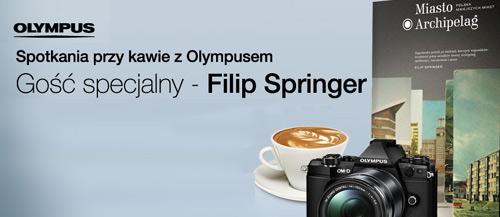 filipe-springer-spotkanie1