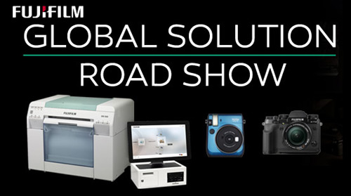 fujifilm-global-solution-ro