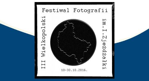 iii-wielkopolski-festiwal-f
