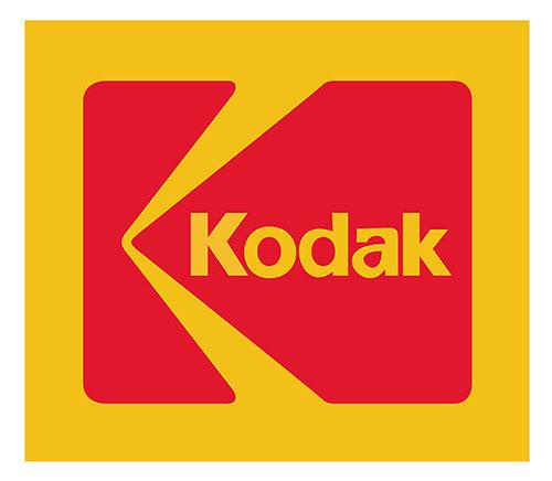 kodak-logo1970