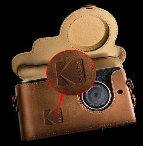 kodak-new-logo1