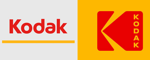 kodak-new-logo2