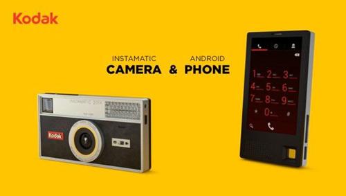 kodak-smartphone2
