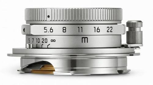 leica-summaron-m-28mm_1