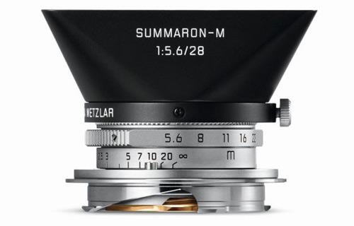 leica-summaron-m-28mm_2
