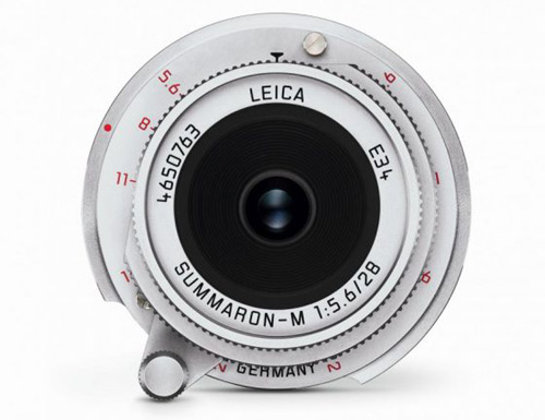 leica-summaron-m-28mm_4