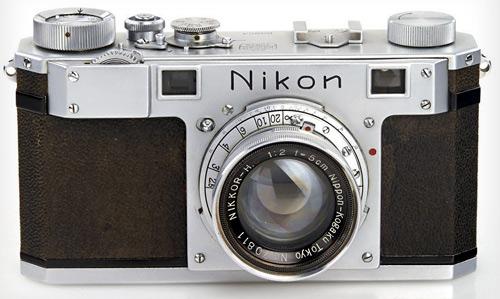 nikon-i_1