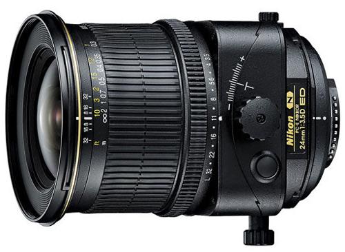 pc-e-nikkor-24mm-f3