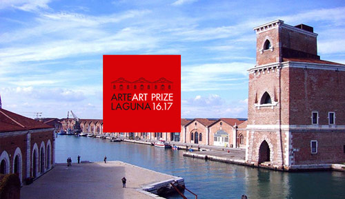 11th-arte-laguna-prize