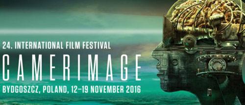camerimage-2016