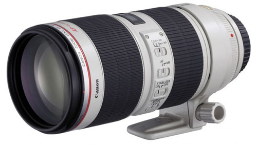 canon-ef-70-200-mm_3