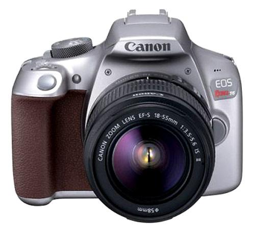 canon-eos-1399d-silver2