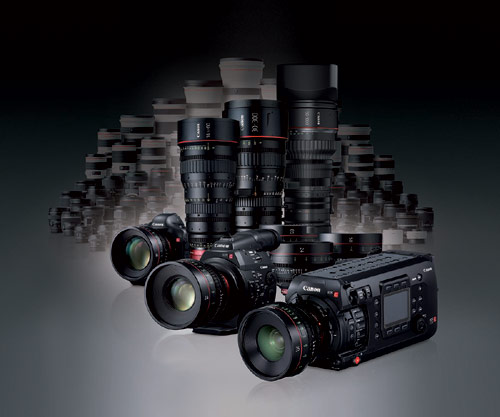 canon-eos-cinema-group
