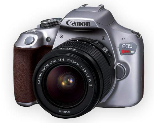 canon_1300d-silver