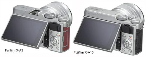 fujifilm-x-a3-a10_1