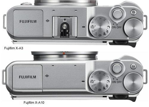 fujifilm-x-a3-a10_3