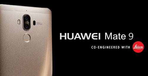 huawei-mate-9_1