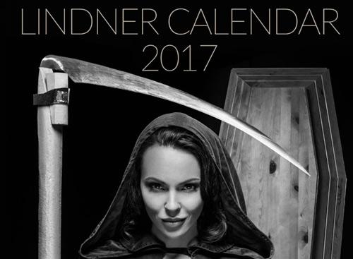 kalendarz-lindner2017_1