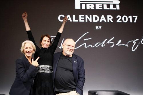 kalendarz-pirelli-2017_all