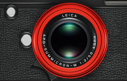 leica-apo-summicronm-50mm_1