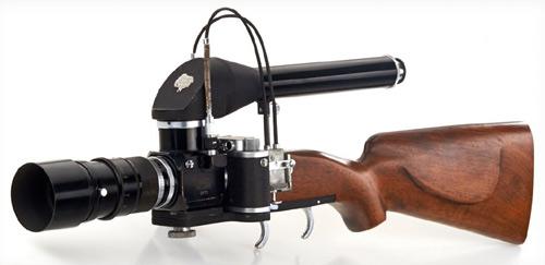leica-gun-rifle1