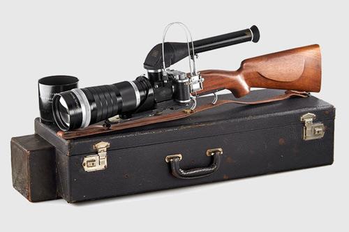 leica-gun-rifle2
