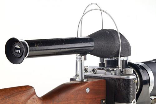leica-gun-rifle3