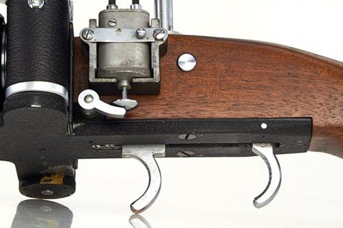 leica-gun-rifle4