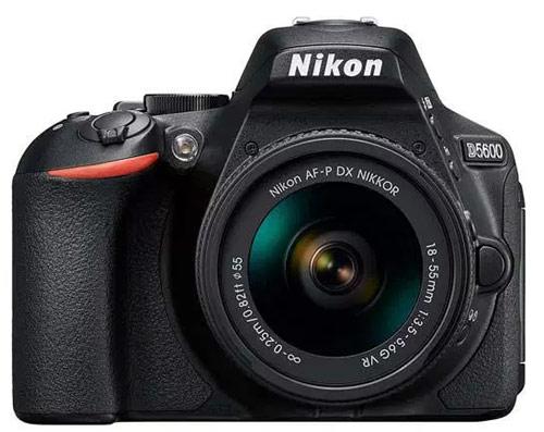 nikon-d5600_2