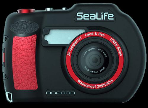 sealife-dc2000_1