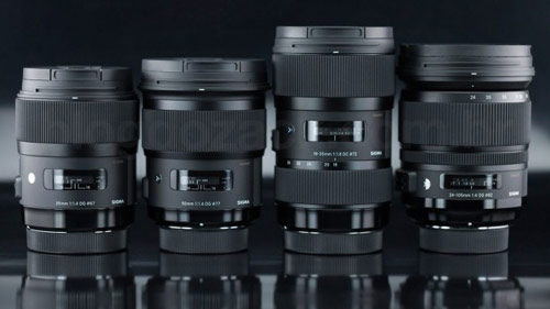 sigma-art-lenses1