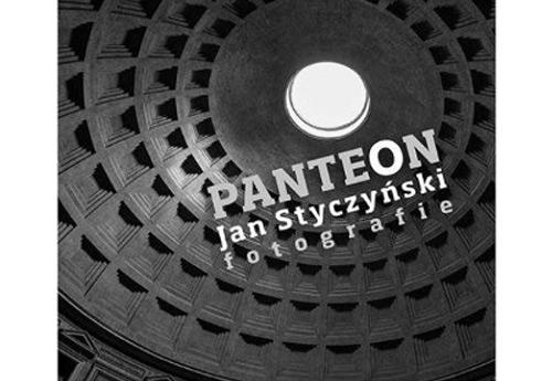 styczynski-j-panteon1
