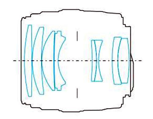yongnuo-yn-100mm-f2_3
