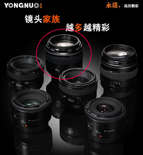 yongnuo-yn-85-mm-f1-8_1