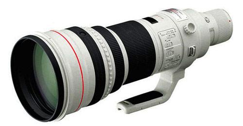 canonef600mm-f4doisusm_1