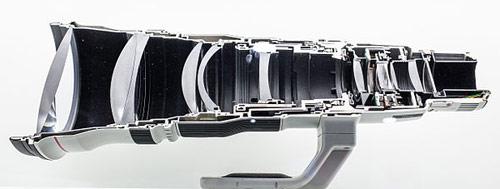 canonef600mm-f4doisusm_2