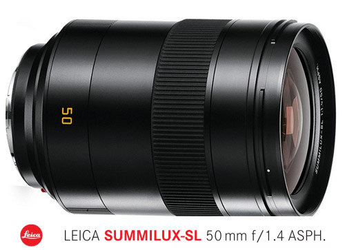 leica-summiluxsl50mm14asp_1