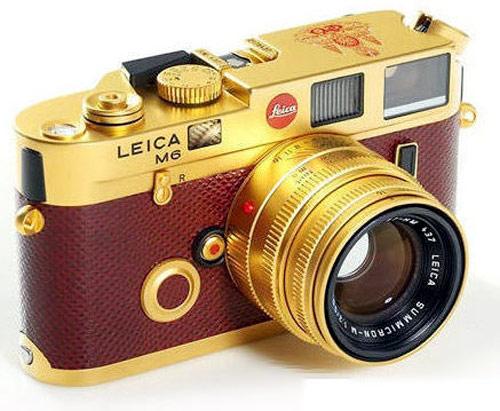 leicam6-50th-anniversary2